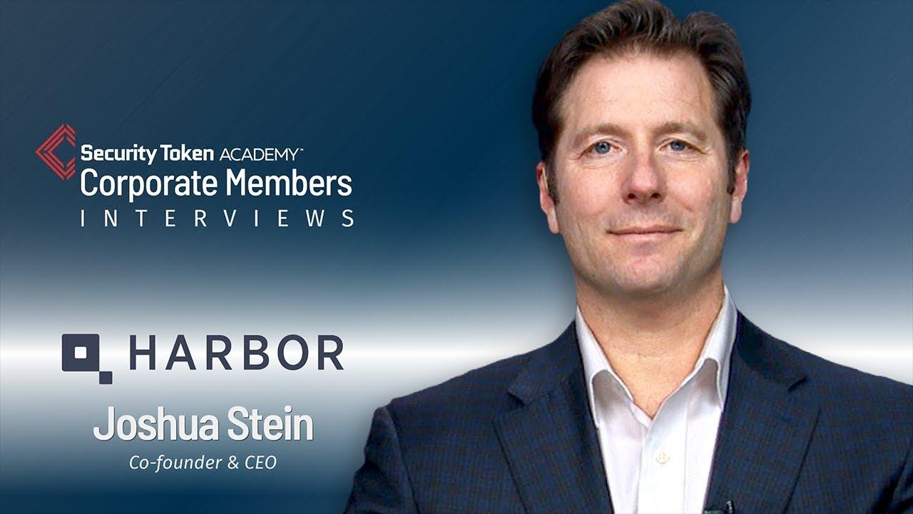 Harbor Platform Inc   Securities io