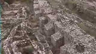 Byblos - جبيل - Jbeil (Liban / Lebanon / لبنان)