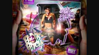 Lola Monroe - Batteries Not Included  [ BBWII  Batteries Not Included ]