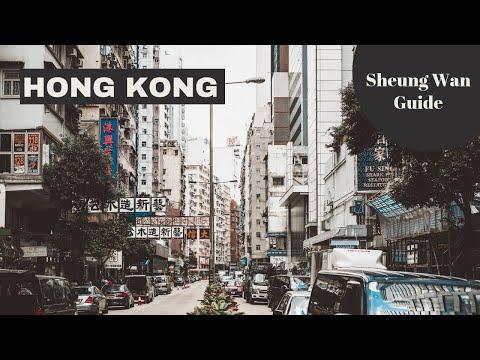 sheung-wan-hong-kong-city-guide-//-your-little-black-book