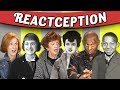 ELDERS REACT TO OLD PHOTOS OF THEMSELVES #3