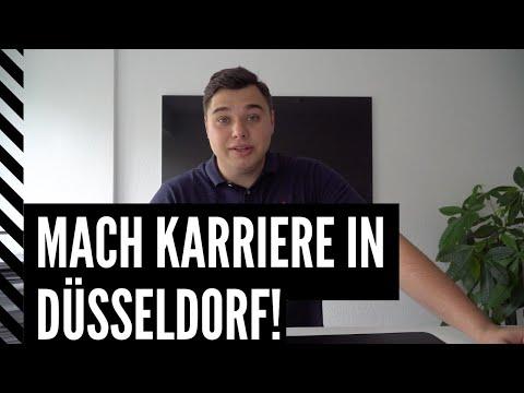 Arbeite Mit Mir Zusammen In Düsseldorf [Chance]