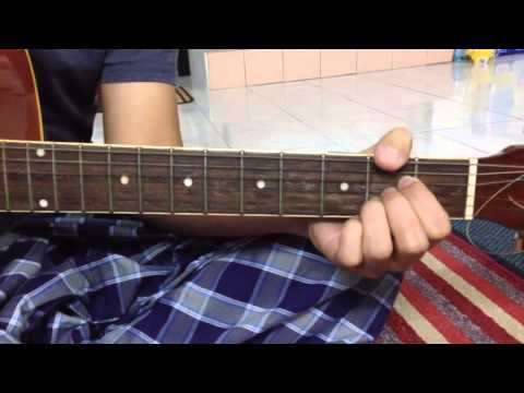 Dewa Satu Cover - Best Chord