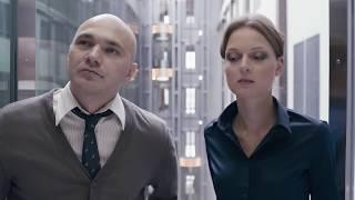 Приче (2012) - руски филм са преводом
