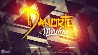 Dj Guuga CHAMA NO PROBLEMINHA DJ GUUGA e DJ WALLACE NK.mp3
