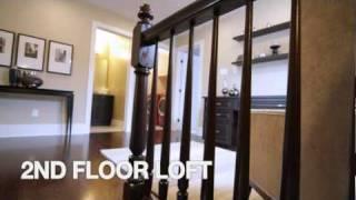 Tartan Homes: The Hawthorn Video (former model)