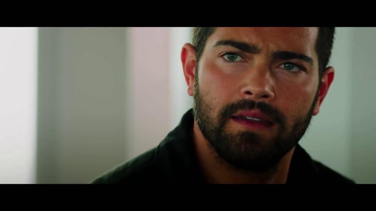 Download Escape_Plan_2_(2018_Movie)   Escape Plan 2: Hades Movie (2018)