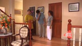 Vanila Coklat Bloopers Episode 13