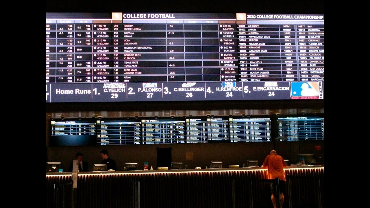 Betting experts college football dime superfecta betting combinations