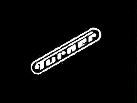 Turner Broadcasting System (1983)