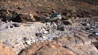 Marokko 2016 kleine u grosse Herausforderungen