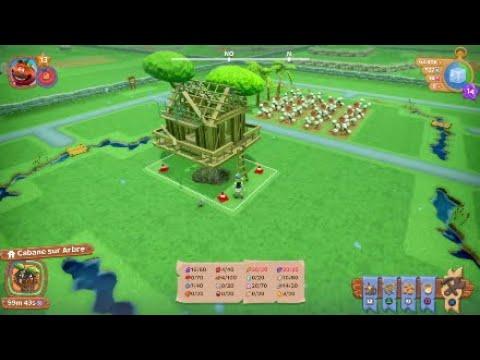 farm-together:-on-construit-la-cabane-sur-l'arbre
