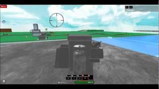 jetguy289's ROBLOX video