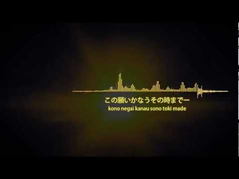 「VIS-PV」livetune feat. 初音ミク 「Yellow (Re:Dialed)」