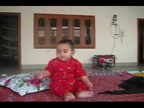 Amna bibi daughter of arshad mahmood Muhala Mugul ...