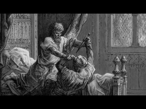 My Favorite Images of the Crusades by Gustave Dore