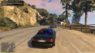 amd r9 360 graphics card review playing on gta 5