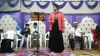 OH RABBA KOI TO BATAYE song | must watch || how to sing