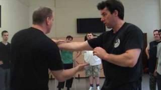 Wing Chun glasgow 090804  001