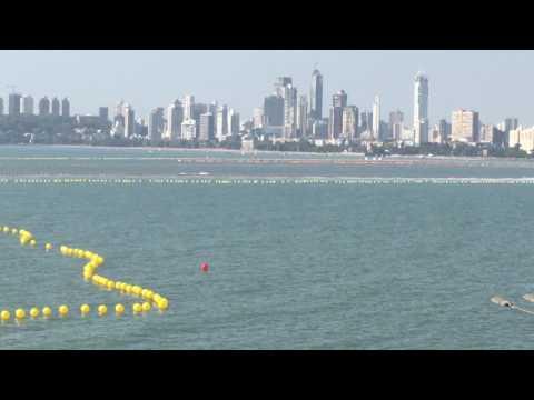 Offshore Boat Racing Mumbai March 17  IMG 7679