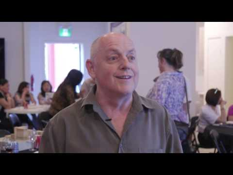 Innovation Village, Surrey BC - Brent Roberts, Managing Broker