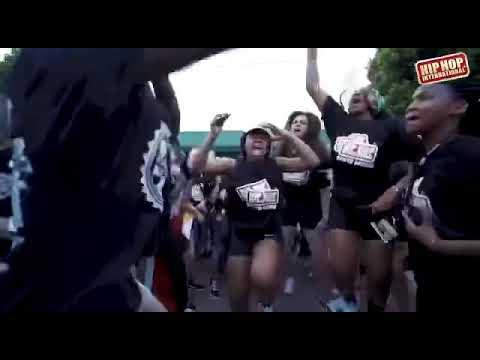 Download Hip Hop International Albania   Trailer