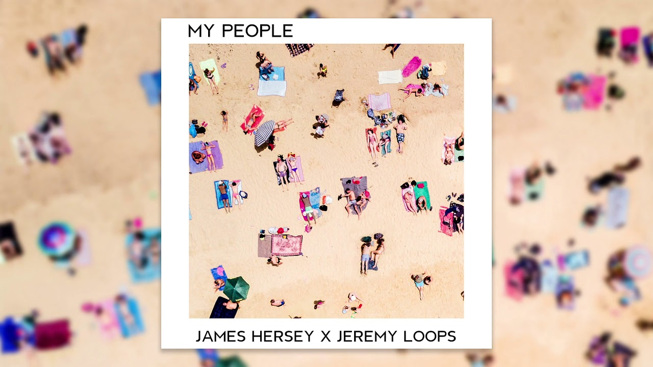 jeremy-loops-my-people-with-james-hersey-official-audio-jeremy-loops