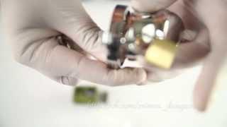 Обзор пояса верности CB 6000s (Chastity Belt review video)