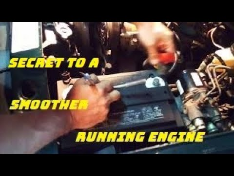 How To Keep Your Car Battery Posts Clean 12 Volt Battery