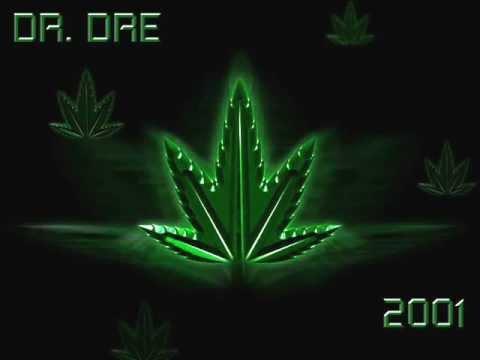 Dr. Dre -  Xxplosive Remix (Feat. Various Artists)