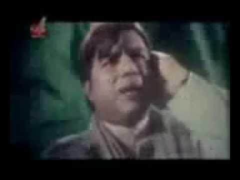 Bangla Movie   Kabin Nama  Dme Dme Dme Dme Ami Dhaki Tomay
