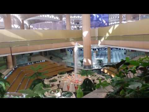 Riaz airport saudi arabia