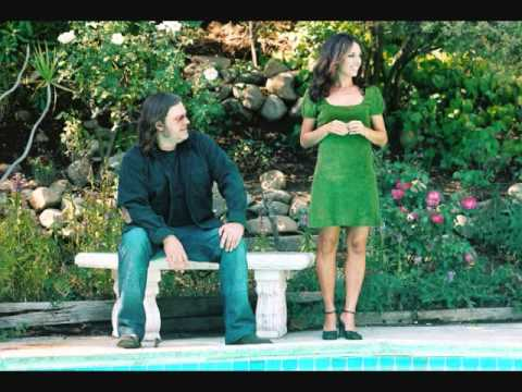 Matthew Sweet & Susanna Hoffs - The Kids Are Alright