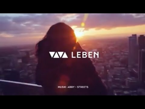 ABBY - VIVA commercial with our Song
