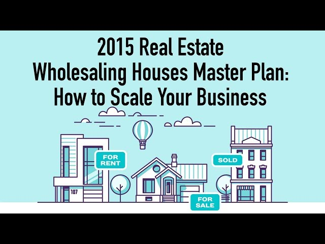 Business plan on gurments buying house