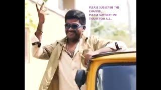 CHANDRABABU NAIDU || Y. S. JAGAN || BALAYYA || Telugu Comedy Spoof