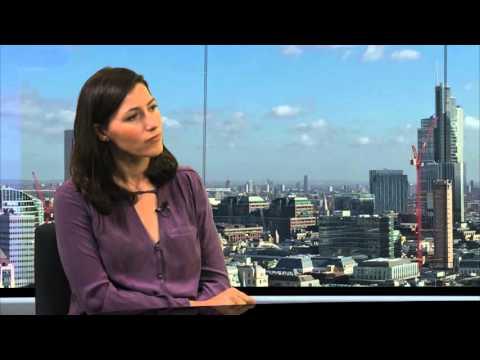 Pacific Industrial & Logistics' Turner talks AIM listing and investor returns