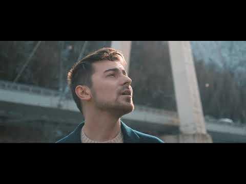 Смотреть клип Даниил Иванов - Ты Моё Счастье