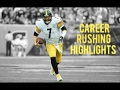 """Download mp3 Ben Roethlisberger 