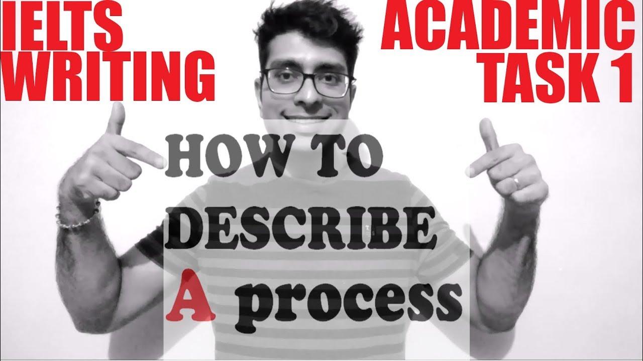 Ielts academic writing task 1 youtube minecraft