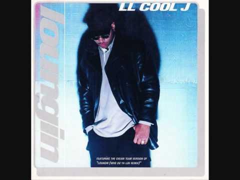 ll cool j-loungin LP version.wmv