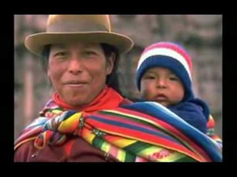 Immortal Technique-Peruvian Cocaine