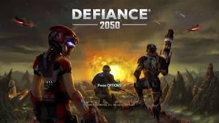 Defiance 2050 || Main Mission 2 and 3 || Guide || Get Free Vehicle