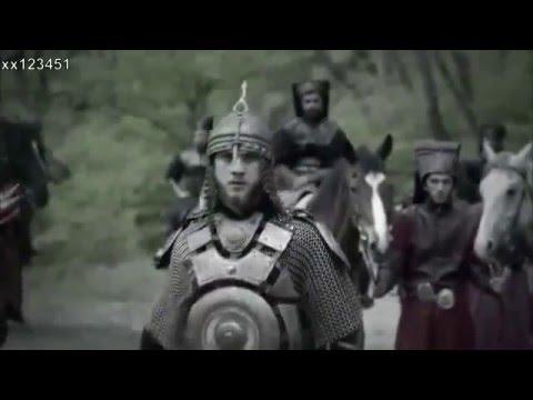 wspaniałe stulecie Śmierć księcia Bajazyda