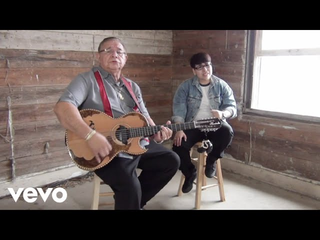 Se Fue Con Diosito (Feat. Ramiro Gonzalez)