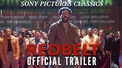 Redbelt | Official Trailer (2008)