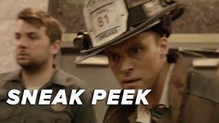 Chicago Fire Season 7 Premiere Sneak Peek