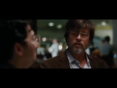 """The Big Short"" (Trailer Deutsch HD)"
