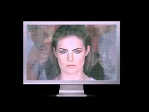 Verzerrte Wahrnehmung (Distorted Perception)