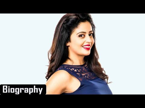 Neha Pendse - Biography thumbnail
